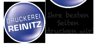 Druckerei Reinitz